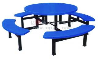cafeteria dining table seat canteen furniture buy