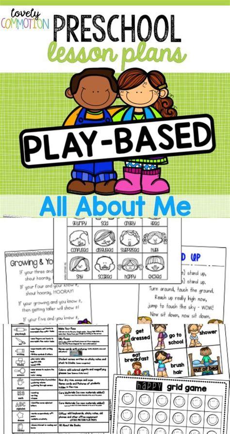 158 best preschool lesson plans images on 542 | d027223d2c752ad9e679a5da0e182d30