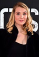 SOPHIE NELISSE at Close Special Screening in London 01/16 ...