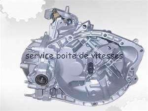 Boite De Vitesse Reconditionnée : boite de vitesses peugeot 406 2 0 hdi ml5t frans auto ~ Maxctalentgroup.com Avis de Voitures