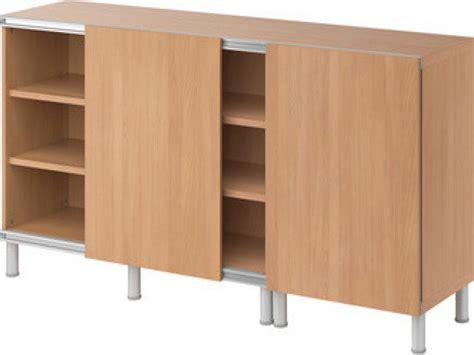 sliding cabinet doors slide door cabinet sliding door cabinet with metal