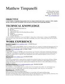 Resume For Entry Level Billing And Coding by Doc 9271200 Resume Exles Coder Resume