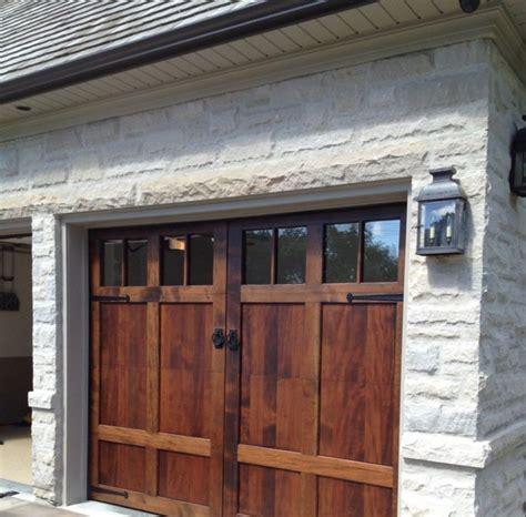 Barn Garage Door by Bringing Sliding Barn Doors Inside