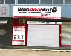 Auto Discount Guadeloupe : magasins de pi ces auto ~ Gottalentnigeria.com Avis de Voitures