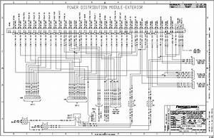 Cat 6nz Wiring Diagram