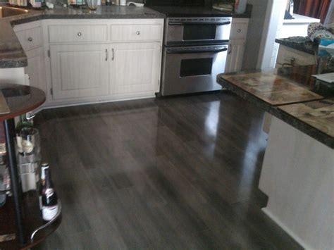kitchen floor ideas with cabinets flooring kitchen wood laminate flooring kitchen cheap