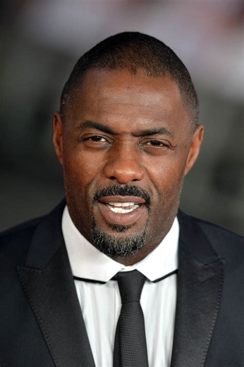 actor british black actors leaving for hollywood worry british