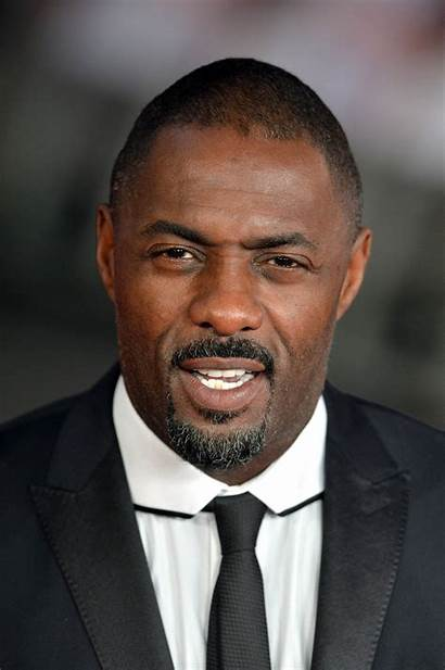 Actors Hollywood Actor British Actresses Famous Film