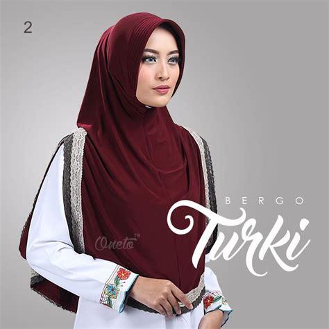 jilbab instan zoya jilbab model terbaru 2018 jilbab instan bergo turki
