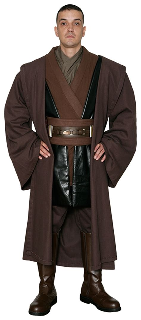robe de chambre jedi wars costumes and toys wars anakin