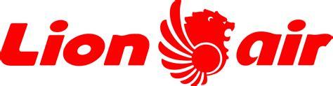 Lion Air – Logos Download