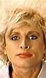 Tammy Reynolds Porn Videos, Best Vintage Pornstars ...