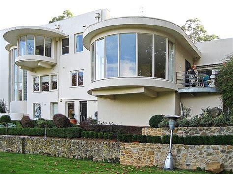 25+ Best Ideas About Art Deco House On Pinterest  Modern