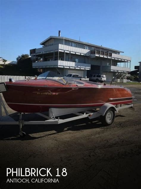 Performance Boats For Sale California by High Performance Boats For Sale In California Used High