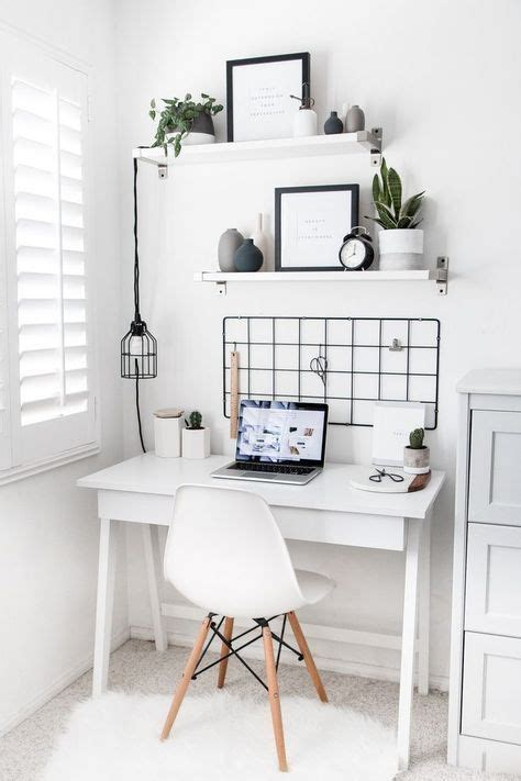 idees pour decorer  petit appartement reperees sur