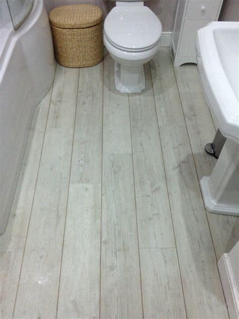 Goodwin Flooring: 100% Feedback, Flooring Fitter in Essex