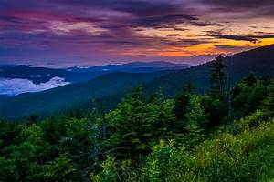 4 Tips for Planning Your Great Smoky Mountains National ...