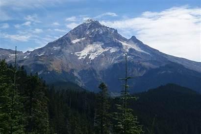 Perfect Oregon Hood Mt Hike End Imgur