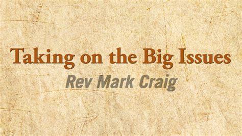 highland park united methodist church taking on the big