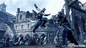 Games Assassin39s Creed 2 MegaGames