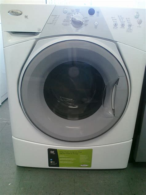 whirlpool duet washer whirlpool duet washer and dryer hoses whirlpool duet washer dryer review theyu0027re here