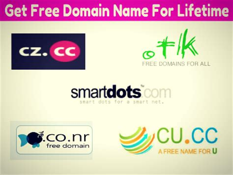 Get Free Domain Name For Lifetime With Full Dns Management. Cell Phone Identity Theft Online L L M Degree. Free Rehab Centers In California. Firstservice Residential Management. Linux Performance Monitoring Tool. Military Finance Center How To Learn Auto Cad. Difference Between Host And Domain. How Do You Do A Electronic Signature. Online Courses Anthropology Send A Free Fax