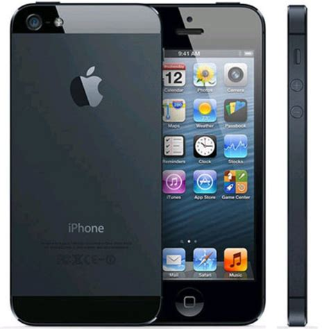 iphone 5 affordable reconditioned apple iphone 5 ireland apple