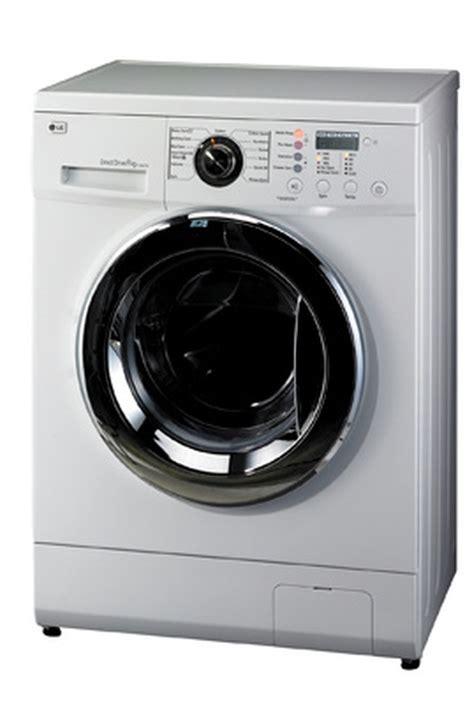 laver du linge blanc lave linge hublot lg f12220td blanc 3259528 darty