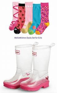Count By Age Chart Wellie Wishers New American Girl Dolls Reivew