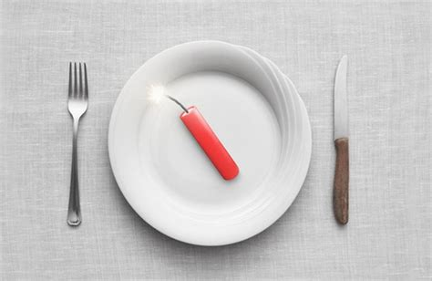 gastrite dieta alimentare gastrite rimedi e stili di vita cure naturali it