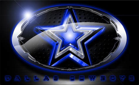 Dallas Cowboys Animated Wallpaper - free dallas cowboys wallpaper backgrounds wallpapersafari