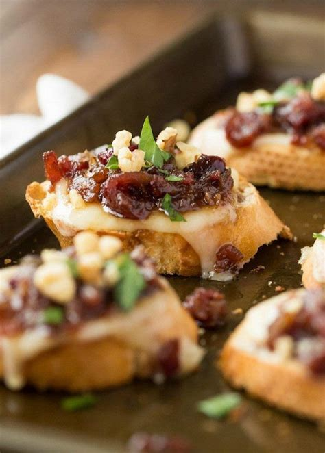 best 25 thanksgiving appetizers ideas on pinterest