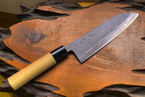 what is a santoku knife santoku knife standard
