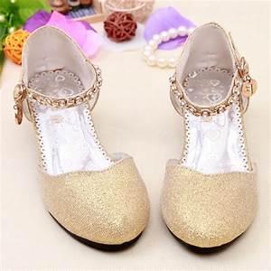 Aliexpress.com : Buy 2017 Children Glitter Sandals Kids ...