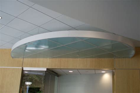 Frp Wall Ceiling Panels by Frp Photos Frp Examples Frp Photo Gallery
