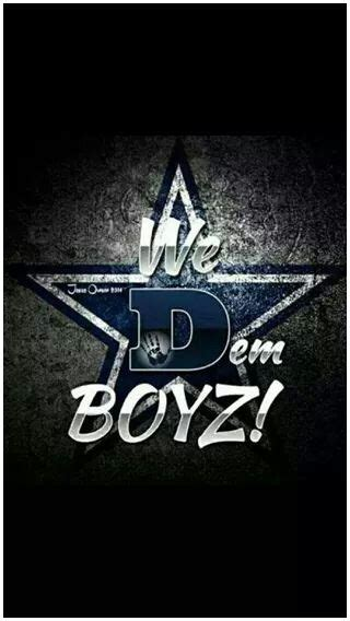 Dallas Cowboys Animated Wallpaper - dallas cowboys screensaver impremedia net