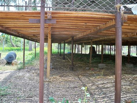 goat shed design free pergola plans attached to house shed design for goat