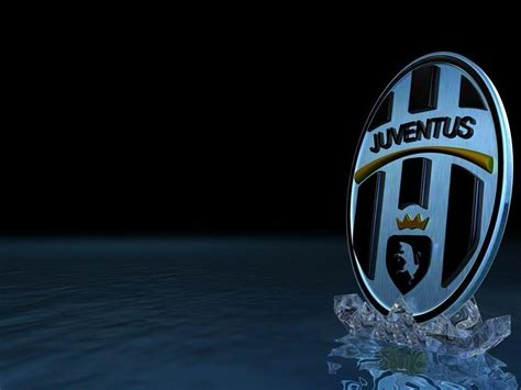 Juventus Wallpapers 2017 - Wallpaper Cave
