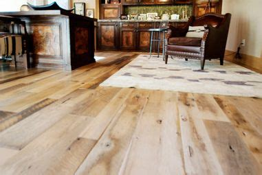 kitchen hardwood floors 16 best reclaimed american hardwood projects images on 1796