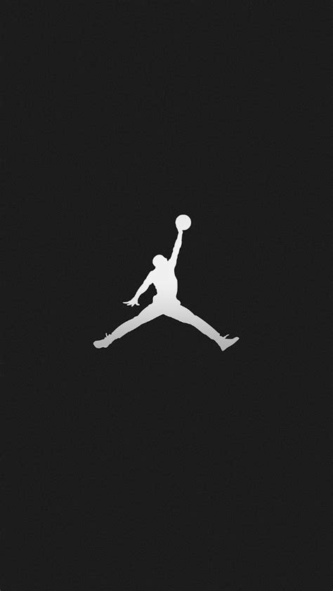 jordan iphone wallpaper hd wallpapersafari