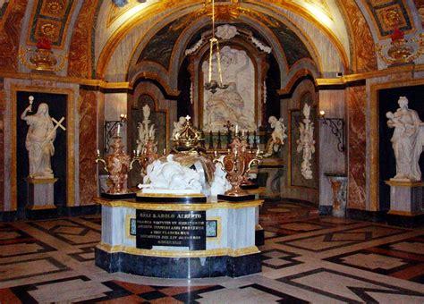 Casa Dei Reale by Reale Basilica Di Superga Real Casa Di Savoia