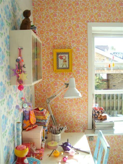papier peint pour chambre papier peint pour chambre moderne 20170815054125 tiawuk com