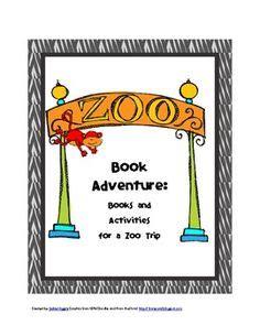 theme zoo images zoo zoo activities zoo preschool