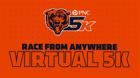 ChicagoBears.com   The Official Website of the Chicago Bears