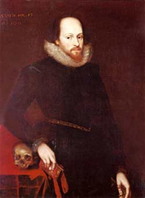 Hamlet, Essay by WJ Ray