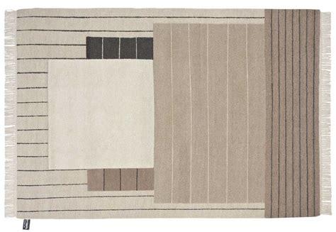 tappeti a righe c c tapis tappeti design la casa in ordine