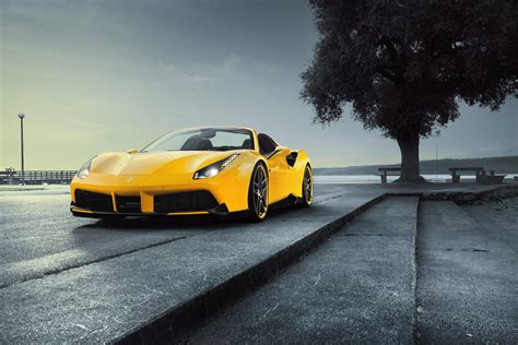 488 Spider Wallpaper by 488 Spider Wallpapers Pictures Images