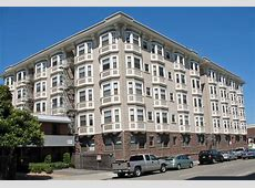 FileMadison Park Apartments Oakland, CAJPG Wikimedia