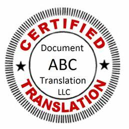 50 for 75 at abc document translation service yelp With document translators near me