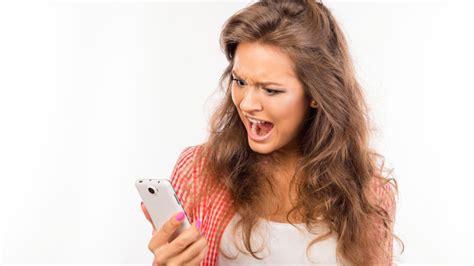 whatsappje  betalingsachterstand van de belastingdienst  vals radar het